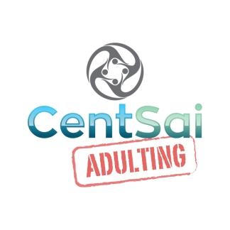 Social Image Logo